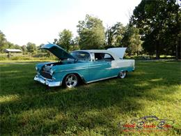 Picture of Classic 1955 Bel Air - $97,500.00 - NSM8