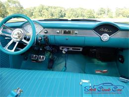 Picture of Classic '55 Chevrolet Bel Air - NSM8