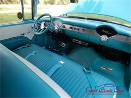 Picture of 1955 Bel Air - NSM8