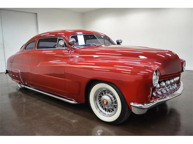 Picture of '49 Coupe - NTUJ