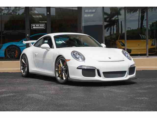 Picture of '14 911 - NTVN