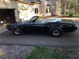 Picture of '68 Oldsmobile 442 located in Minnesota - $30,000.00 - NTY5