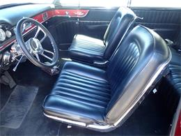 Picture of '50 Coupe - NTY6