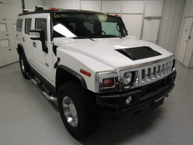 Picture of '06 H2 - $32,900.00 Offered by  - NU13