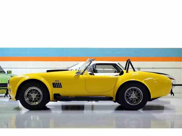 Picture of '65 Cobra - NU2F