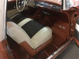 Picture of '57 Nomad - NU2J
