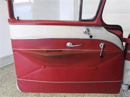 Picture of '56 Estate Wagon - NU2W