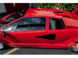 Picture of '88 Countach - NU3Y