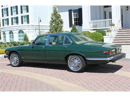 Picture of 1979 Jaguar XJ12 - $29,800.00 Offered by Arde Motorcars - NSNG