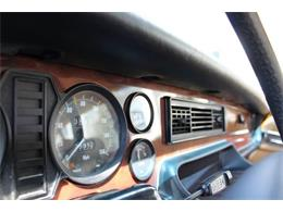 Picture of 1979 Jaguar XJ12 - $29,800.00 - NSNG