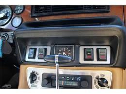 Picture of '79 XJ12 - $29,800.00 - NSNG