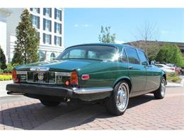 Picture of 1979 XJ12 located in Tennessee - $29,800.00 - NSNG