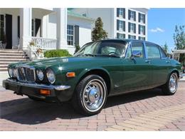 Picture of 1979 XJ12 - $29,800.00 Offered by Arde Motorcars - NSNG