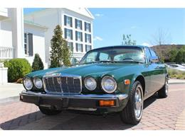 Picture of '79 XJ12 - $29,800.00 Offered by Arde Motorcars - NSNG