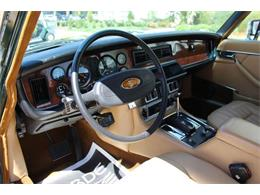Picture of 1979 XJ12 located in Brentwood Tennessee - $29,800.00 Offered by Arde Motorcars - NSNG