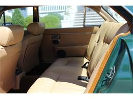 Picture of '79 Jaguar XJ12 located in Brentwood Tennessee Offered by Arde Motorcars - NSNG
