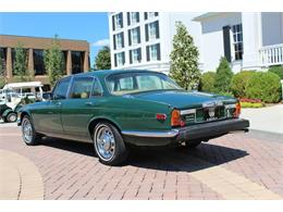Picture of '79 Jaguar XJ12 located in Brentwood Tennessee - NSNG