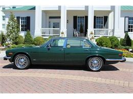 Picture of '79 XJ12 located in Tennessee Offered by Arde Motorcars - NSNG