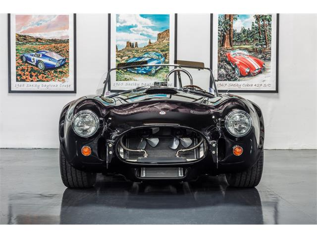 Picture of '65 Cobra - NU99