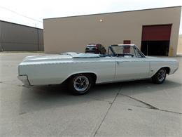 Picture of '64 Cutlass - NUA3