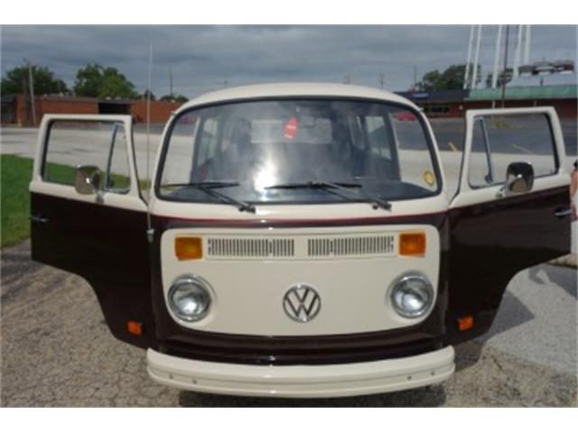 classic volkswagen bus for sale on classiccars com pg 2
