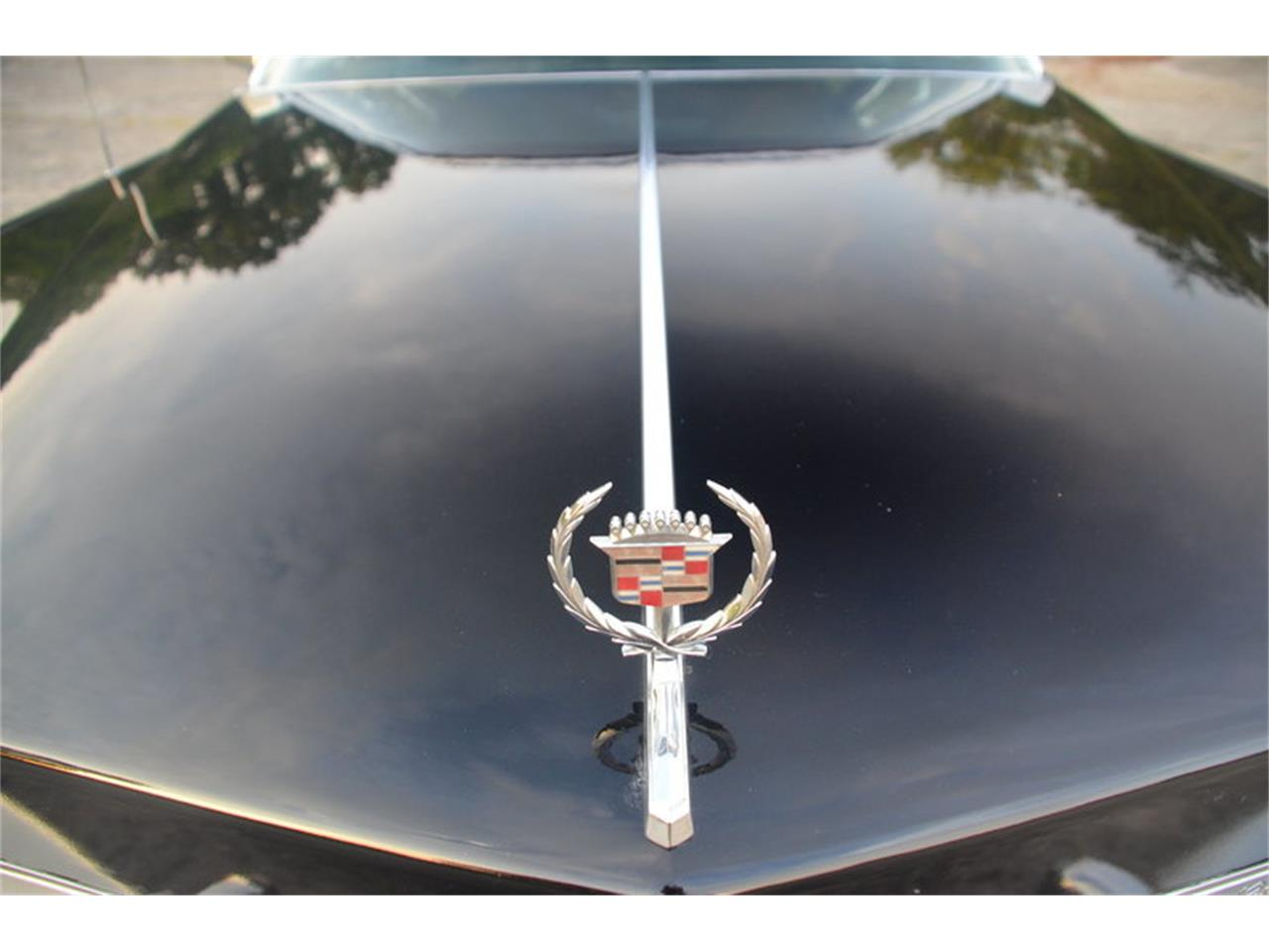 Large Picture of '76 Brougham - NUFI