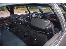 Picture of 1976 Cadillac Brougham - $14,500.00 - NUFI