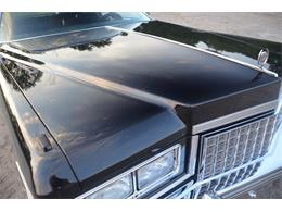 Picture of '76 Cadillac Brougham located in Lebanon Tennessee - NUFI