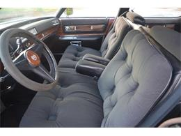 Picture of 1976 Brougham - $14,500.00 - NUFI