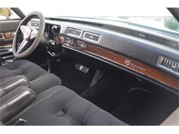 Picture of '76 Brougham located in Lebanon Tennessee Offered by Frazier Motor Car Company - NUFI