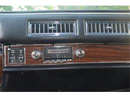 Picture of '76 Brougham located in Tennessee - $14,500.00 Offered by Frazier Motor Car Company - NUFI