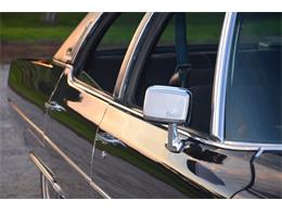 Picture of 1976 Cadillac Brougham located in Lebanon Tennessee - $14,500.00 Offered by Frazier Motor Car Company - NUFI