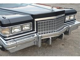 Picture of 1976 Brougham located in Tennessee - $14,500.00 - NUFI