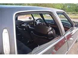 Picture of '76 Brougham - $14,500.00 - NUFI