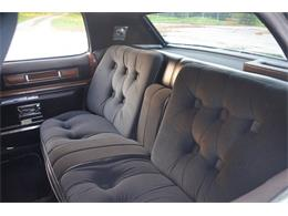 Picture of '76 Cadillac Brougham - $14,500.00 Offered by Frazier Motor Car Company - NUFI