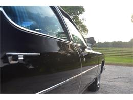 Picture of 1976 Cadillac Brougham located in Lebanon Tennessee - $14,500.00 - NUFI