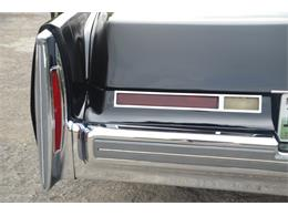 Picture of 1976 Brougham located in Lebanon Tennessee - $14,500.00 Offered by Frazier Motor Car Company - NUFI