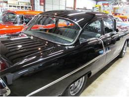 Picture of '55 Chevrolet 210 located in Alabama Offered by Hunt's Auto Restoration - NUGQ