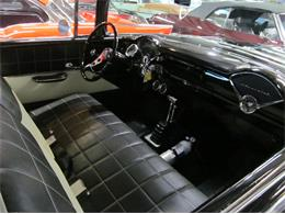 Picture of 1955 210 - $47,500.00 Offered by Hunt's Auto Restoration - NUGQ