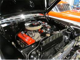 Picture of Classic 1955 Chevrolet 210 - NUGQ