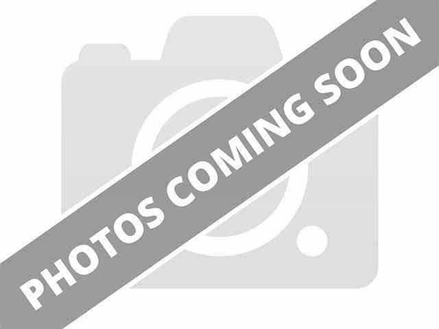 Picture of '10 Accord - NSOJ