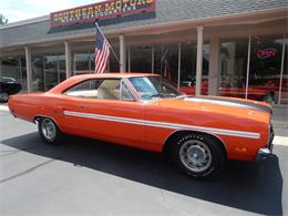 Picture of Classic '70 GTX located in Michigan Offered by Southern Motors - NUI7