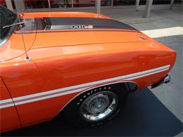 Picture of 1970 GTX - NUI7
