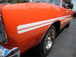 Picture of Classic 1970 GTX - $65,900.00 - NUI7