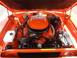 Picture of Classic '70 Plymouth GTX located in Clarkston Michigan Offered by Southern Motors - NUI7