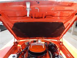 Picture of 1970 GTX located in Clarkston Michigan - $65,900.00 - NUI7