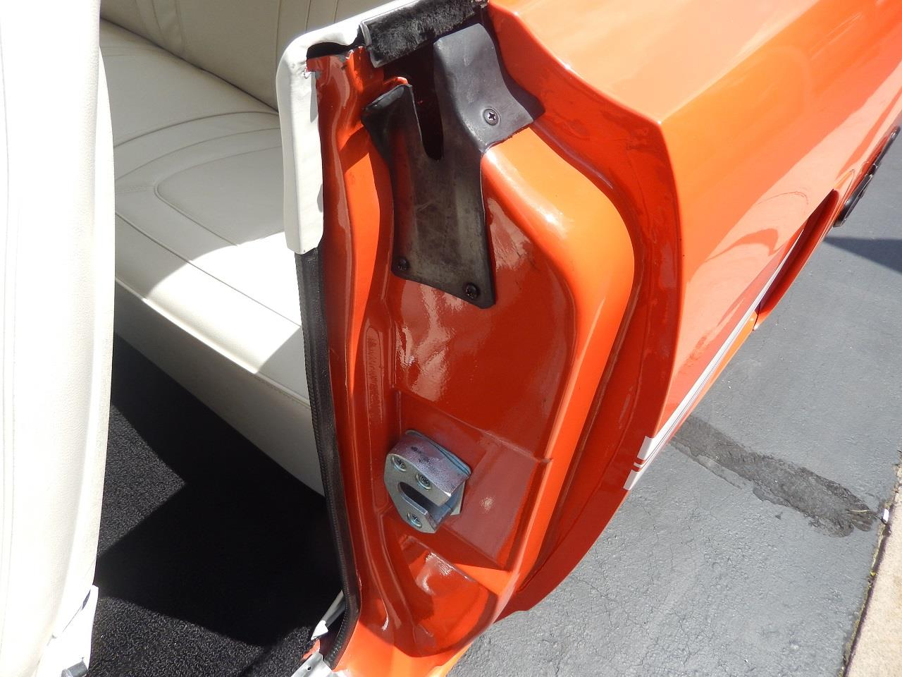 Large Picture of Classic '70 GTX located in Michigan Offered by Southern Motors - NUI7