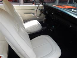 Picture of 1970 Plymouth GTX - NUI7