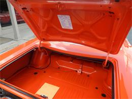 Picture of Classic 1970 Plymouth GTX - $65,900.00 Offered by Southern Motors - NUI7