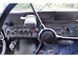 Picture of '63 Munga - NUIX